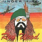 Roy Wood - Under Fire