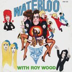 Roy Wood - Waterloo