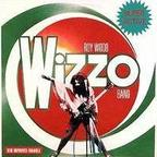 Roy Wood Wizzo Band - Super Active Wizzo