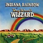 Roy Wood's Wizzard - Indiana Rainbow