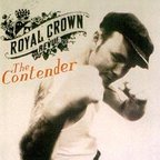 Royal Crown Revue - The Contender