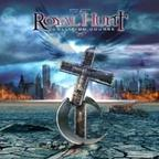 Royal Hunt - Collision Course · Paradox II