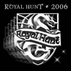 Royal Hunt - Royal Hunt 2006