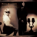 Rozz Williams - Dream Home Heartache
