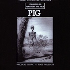 Rozz Williams - Pig
