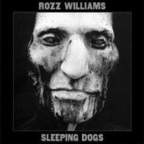 Rozz Williams - Sleeping Dogs