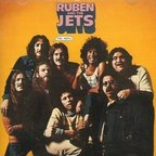 Ruben And The Jets - For Real!