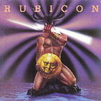 Rubicon (US) - s/t