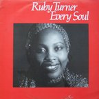 Ruby Turner - Every Soul