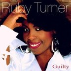Ruby Turner - Guilty