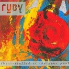 Ruby (US 2) - Short-Staffed At The Gene Pool