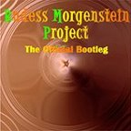 Rudess Morgenstein Project - The Official Bootleg