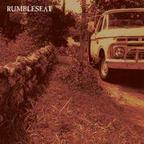 Rumbleseat - Discography And Then Some