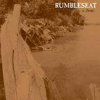 Rumbleseat - Is Dead