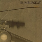 Rumbleseat - Saturn In The Crosshairs