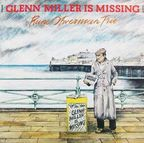 Rune Öfwerman Trio - Glenn Miller Is Missing