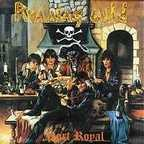 Running Wild - Port Royal