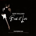 Russ Ballard - Book Of Love