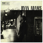 Ryan Adams - Live After Deaf