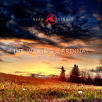 Ryan Stubbs - The Waking Cardinal