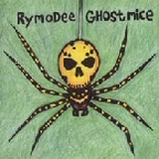 Rymodee - Ghost Mice