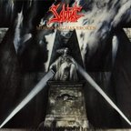 Sabbat - Mourning Has Broken