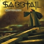 Sabbtail - Night Church