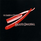 Sabres Of Paradise - Haunted Dancehall