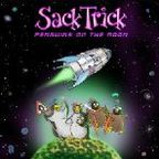 Sack Trick - Penguins On The Moon