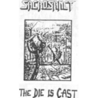 Sacrosanct - The Die Is Cast