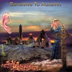 Sad Whisperings - Sensitive To Autumn