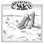 Sahara (DE) - For All The Clowns