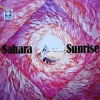 Sahara (DE) - Sunrise