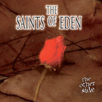 Saints Of Eden - The Other Side