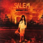 Salem (IL) - Necessary Evil