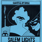 Salem Lights - Carnival Of Souls