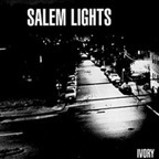 Salem Lights - Ivory