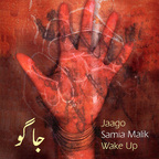 Samia Malik - Jaago · Wake Up
