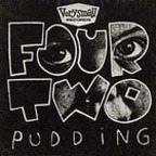 Samiam - Four Two Pudding