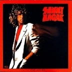 Sammy Hagar - Street Machine