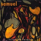 Samuel (US 1) - Lives Of Insects