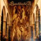 Sanctification - Misanthropic Salvation