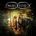 Sanction X - The Last Day