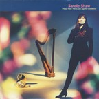 Sandie Shaw - Please Help The Cause Against Loneliness
