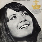 Sandie Shaw - The Golden Hits Of Sandie Shaw