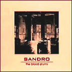 Sandro - The Blood Plums