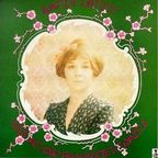 Sandy Denny - Like An Old-Fashioned Waltz
