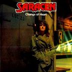 Saracen - Change Of Heart