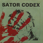 Sator Codex - Howling