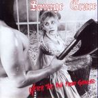 Savage Grace (US 2) - After The Fall From Grace